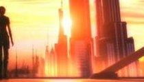 <span>Preview Wii</span> Metroid – Other M: Endlich mehr von Samus!