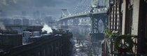 The Division: Splinter Cell trifft auf Online-Rollenspiel