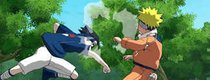 Naruto erobert die PS3. Oder doch nicht?