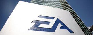 Electronic Arts: Satter Gewinn; Sim City erfolgreich