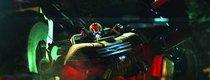 Transformers Universe: Metallschlacht im