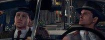 L.A. Noire - Rockstars Antwort auf C.S.I. und Mafia