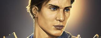 Vorschauen: Might & Magic: Heroes 6 - Neuanfang nach fünf Jahren Pause