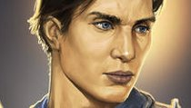 <span>Preview PC</span> Might & Magic: Heroes 6 - Neuanfang nach fünf Jahren Pause
