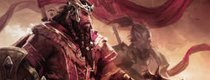 The Elder Scrolls Online - Tamriel Unlimited: Homestead: Alle Häuser im Überblick