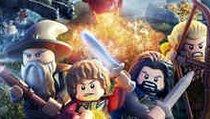 <span></span> Lego Der Hobbit - Klötzchen-Krieg in Mittelerde