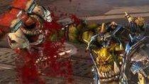 <span>Preview PC</span> Dawn of War 2