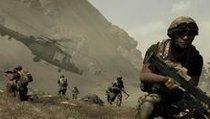 <span>Special</span> Die 10 coolsten PC-Spiele auf Gamesload