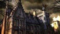 <span>Test PC</span> Gray Matter: Eine Adventure-Legende kehrt zurück