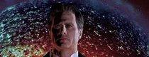 Mass Effect 2: Noch besser als Teil eins?