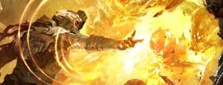 "Destiny: ""The Fallen Captain""- Statue für die Gamescom (Video)"