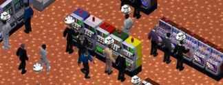 Test PC Casino Tycoon