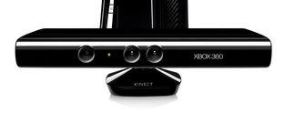 Special Top 20 Kinect: Bewegung kann auch Spaß machen