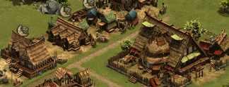 Preview Online Forge of Empires: Das könnte sich lohnen