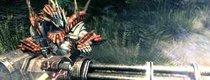 Lost Planet 2: Kein Spiel für Solisten!