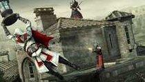 <span>Test PC</span> Assassins Creed Brotherhood: Die PC-Fassung rockt Rom
