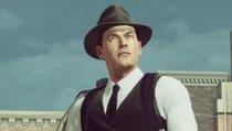 <span>Preview PS3</span> The Bureau - Xcom Declassified: Operation Genrewechsel