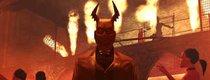 Hitman HD Trilogy: Nummer 47 mordet schon wieder
