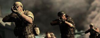 Specials: Die SOCOM-Reihe: Gibt es eine Zukunft für Taktik-Shooter?