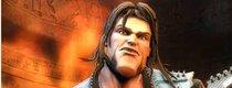 Exklusiv: Alle Charakter- Infos aus dem neuen Guitar Hero