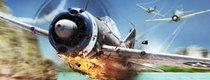 World of Warplanes: Boni und Rabatte auf Flugzeuge