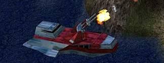 Test PC Thandor - Die Invasion