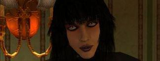 Tests: Vampire 2: Die Maskerade - Bloodlines