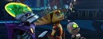 Ratchet and Clank All 4 one: Mehr Spieler, weniger Freiheit