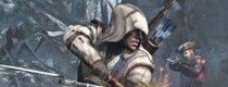 Assassin's Creed 3: Auf Wiedersehen, Ezio ...