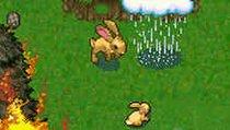 <span>Preview NDS</span> SimAnimals: Eine tierische Simulation