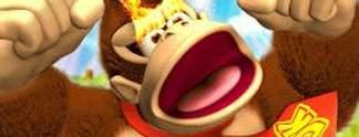 Test NDS Mario vs. Donkey Kong 3: Super Mario gibt dem Affen Saures