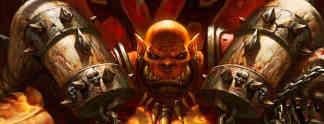 """Wahr oder falsch? #61: """"Kinder des Zorns"""" in World of Warcraft"""
