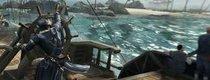Assassin's Creed 3: Der erste Zusatzinhalt im Test