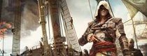 Assassin's Creed 4 - Black Flag: Leinen los