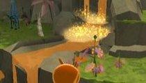 <span>Test Wii</span> de Blob 2: Wir testen auch die Wii-Fassung für euch