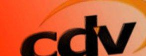 Überschuldet: CDV Entertainment meldet Insolvenz an