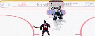 Test PC NHL 2002