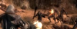 Test 360 Kingdom under Fire: Circle of Doom