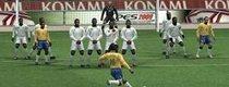 PES 2009: Stimmiges Fußball-Großereignis auf Wii