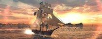 Ubisoft Digital Days 2013: Die interessantesten Spiele