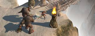 Specials: Top 10: Die besten Konkurrenten von Diablo 3