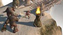 <span>Special</span> Top 10: Die besten Konkurrenten von Diablo 3