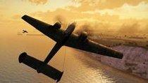 <span>Test PS3</span> IL-2 Sturmovik: Raubvögel im Anflug!