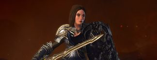 Tests: Neverwinter: Frische Kost für Kenner von Dungeons & Dragons