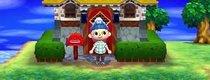 Animal Crossing - New Leaf: Stadtoberhaupt gesucht