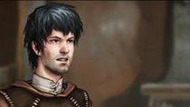 <span>Test PC</span> Das Schwarze Auge: Rollenspiel-Klassiker im Adventure-Kleid
