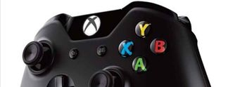 Xbox One: Kostenloses Spiel bei defekter Konsole