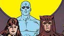 <span>Special</span> 10 Superhelden für den Bildschirm