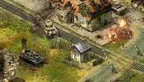 <span>Test PC</span> Blitzkrieg