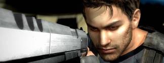 Specials: 15 Jahre Resident Evil: Eine Serie schockt ihr Publikum